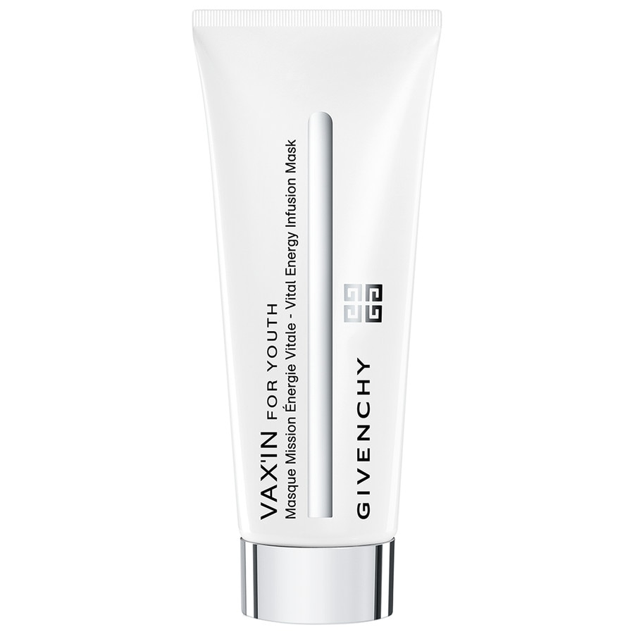 givenchy-vaxin-for-youth-city-skin-solution-maska-750-ml