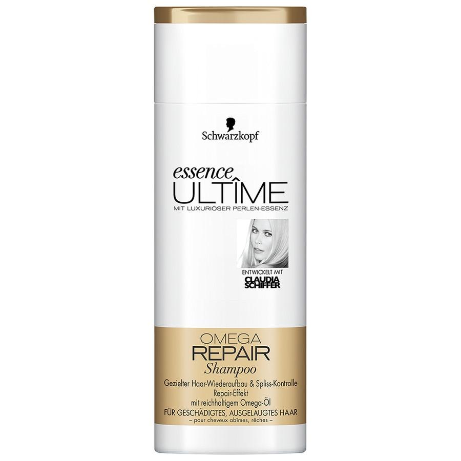 Schwarzkopf Professional Omega Repair  Haarshampoo 250.0 ml