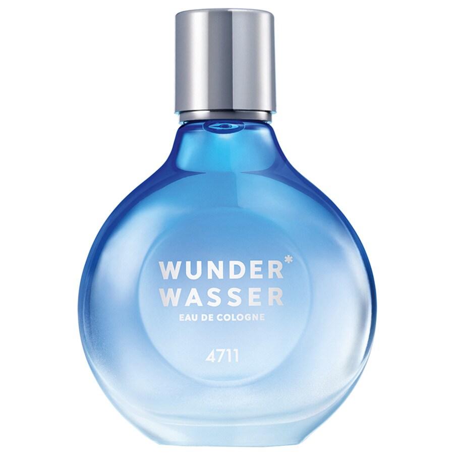 4711 Damendüfte Wunder Wasser Women Eau de Cologne Spray 90 ml