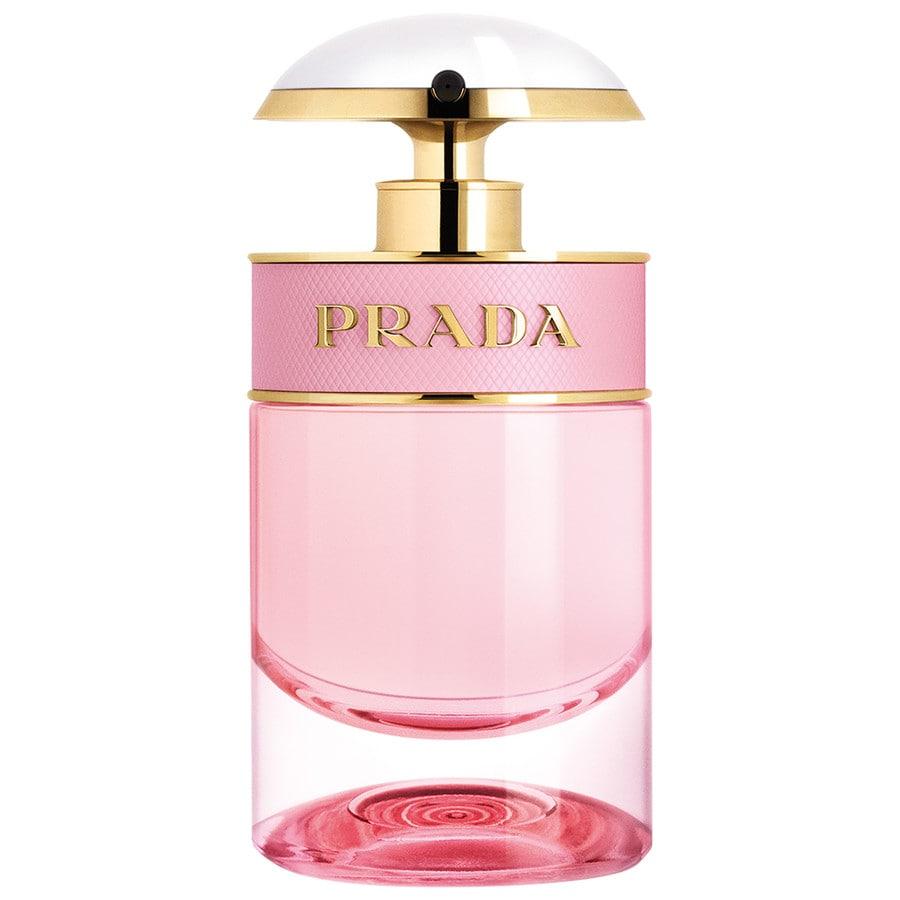 prada-candy-florale-toaletni-voda-edt-300-ml