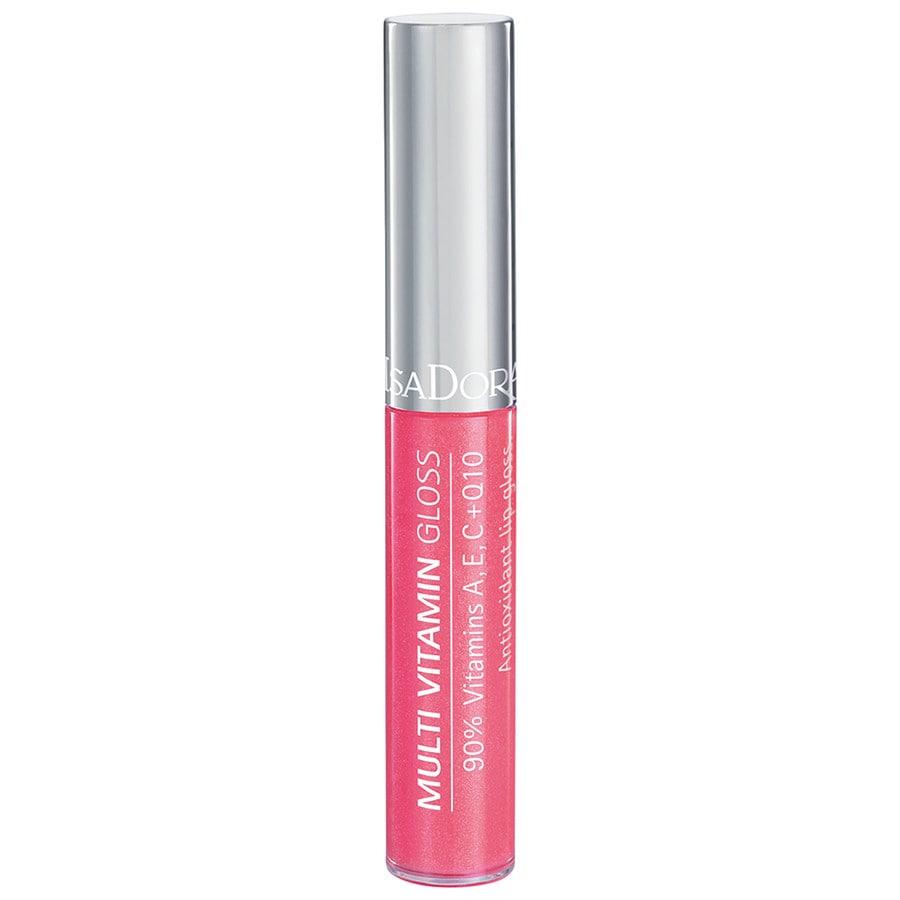 isadora-lesky-na-rty-c-38-pink-berries-lesk-na-rty-70-ml