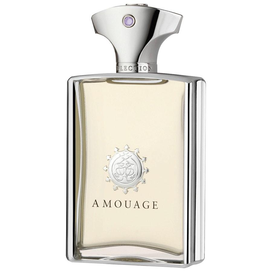 Amouage Reflection Man Eau de Parfum (EdP) online kaufen bei