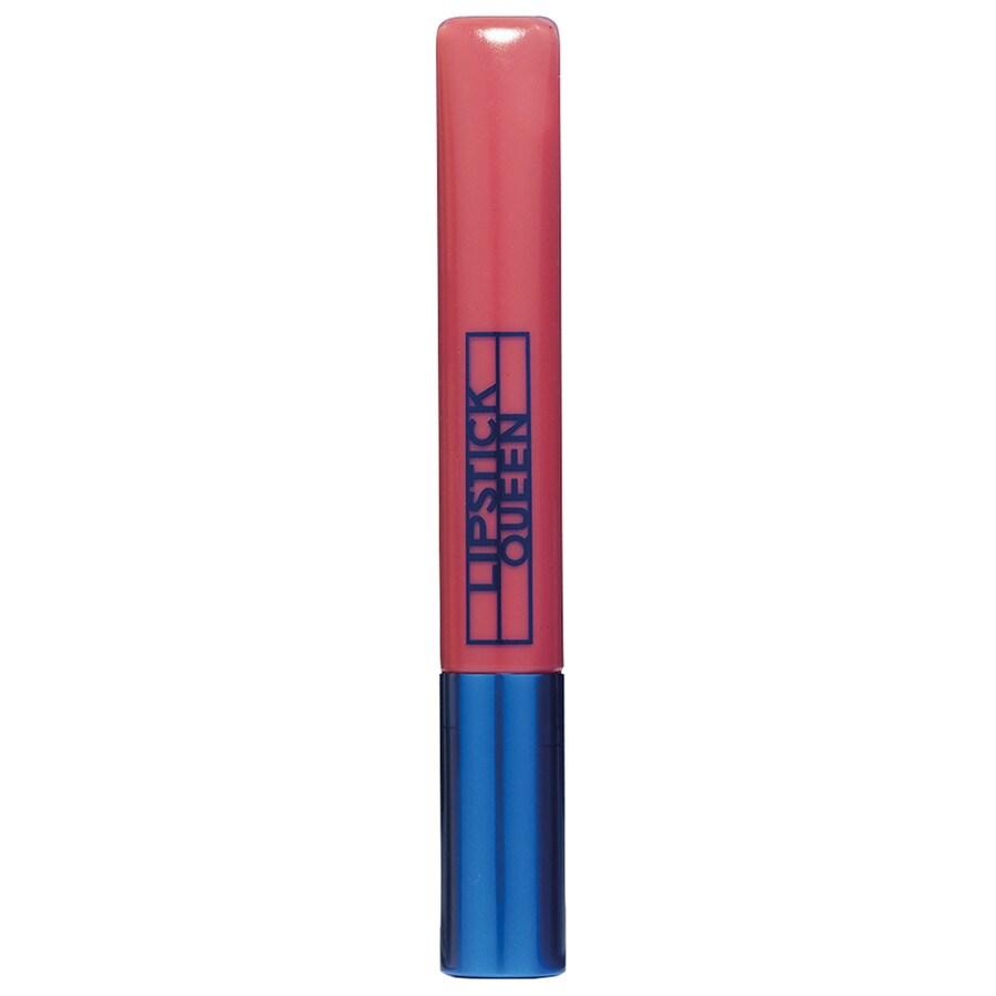 Lipstick Queen Lipgloss  Lipgloss 1.0 st