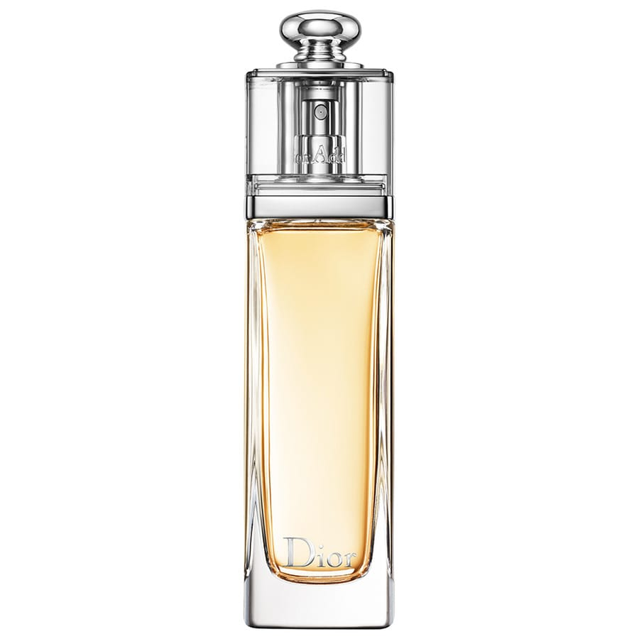 dior-dior-addict-toaletni-voda-edt-1000-ml