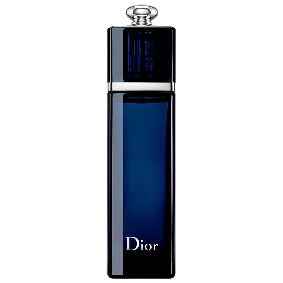dior-dior-addict-parfemova-voda-edp-500-ml