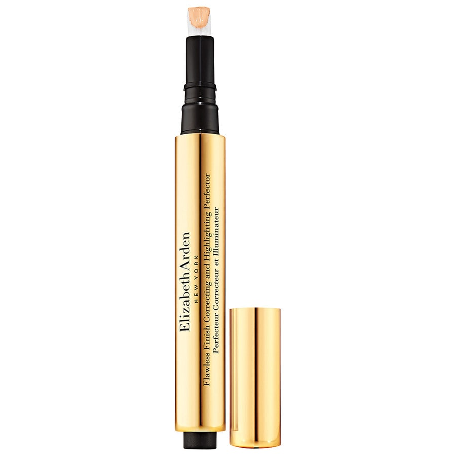 Elizabeth Arden Gesichts-Make-up Nr. 2 Highlighter 2.0 ml