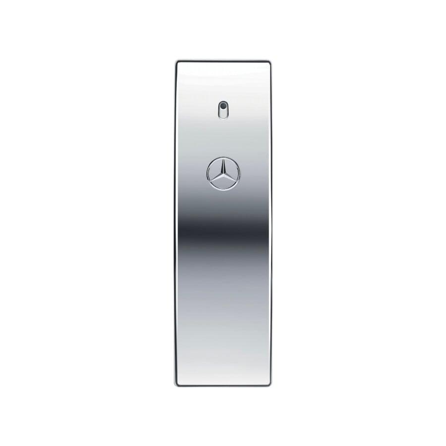 mercedes-benz-perfume-mercedes-benz-club-toaletni-voda-edt-500-ml