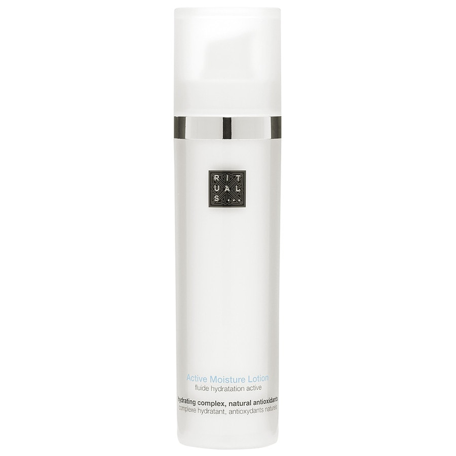Rituals Hydrating Ansiktlotion 1.0 st