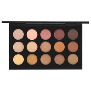 mac eyeshadow palette x15 online kaufen bei. Black Bedroom Furniture Sets. Home Design Ideas