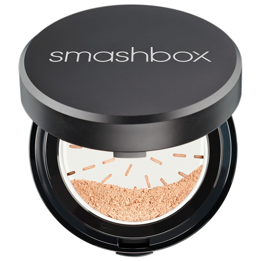smashbox-pudr-fair-light-pudr-150-g