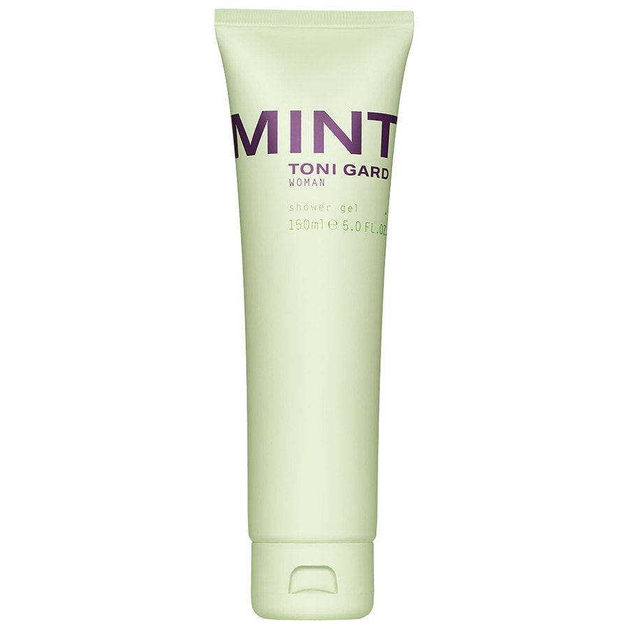 toni-gard-toni-gard-mint-women-sprchovy-gel-1500-ml