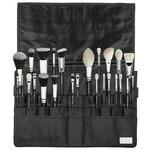 Make Up Pinsel Set Online Kaufen Bei Douglasch