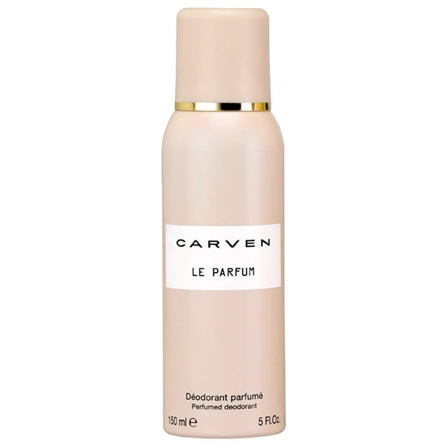 carven-le-parfum-deodorant-ve-spreji-1500-ml