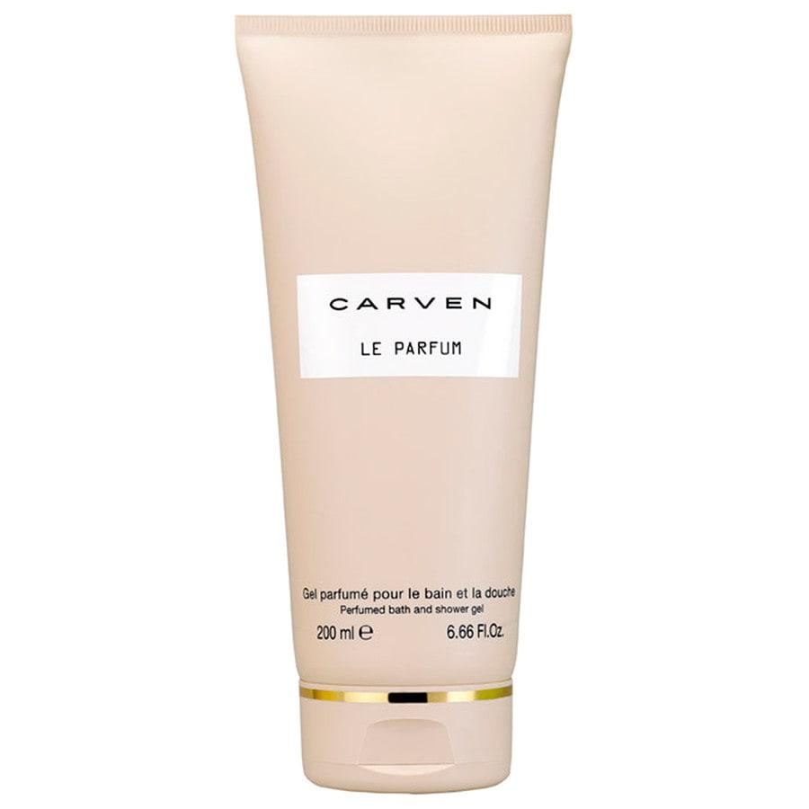 carven-le-parfum-sprchovy-gel-2000-ml