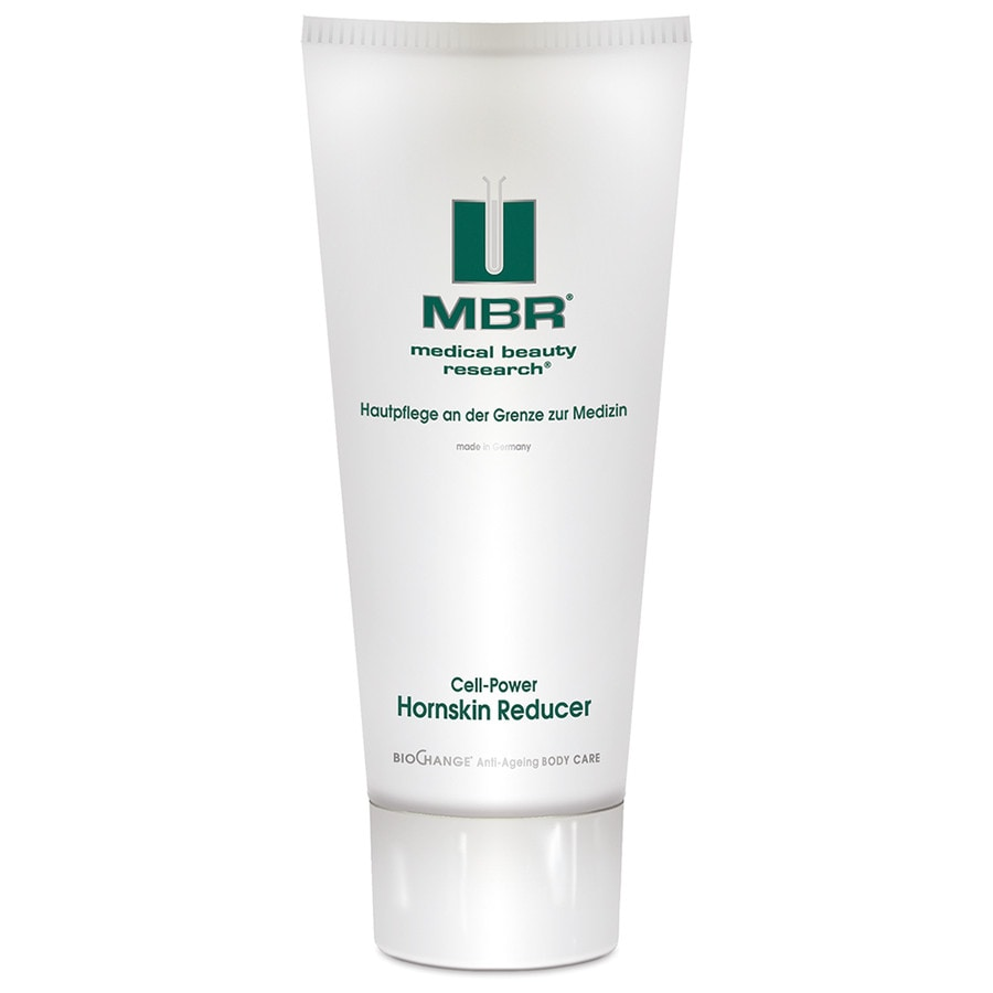 mbr-medical-beauty-research-biochange-body-care-krem-na-nohy-1000-ml