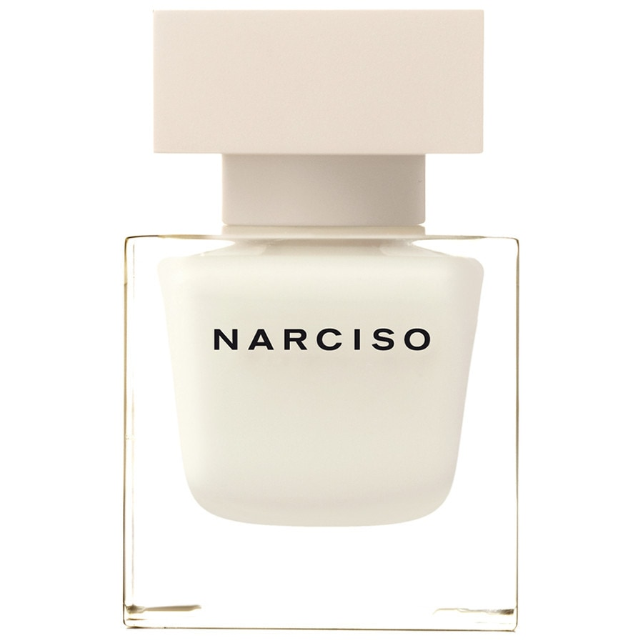 narciso rodriguez narciso eau de parfum edp online kaufen bei. Black Bedroom Furniture Sets. Home Design Ideas