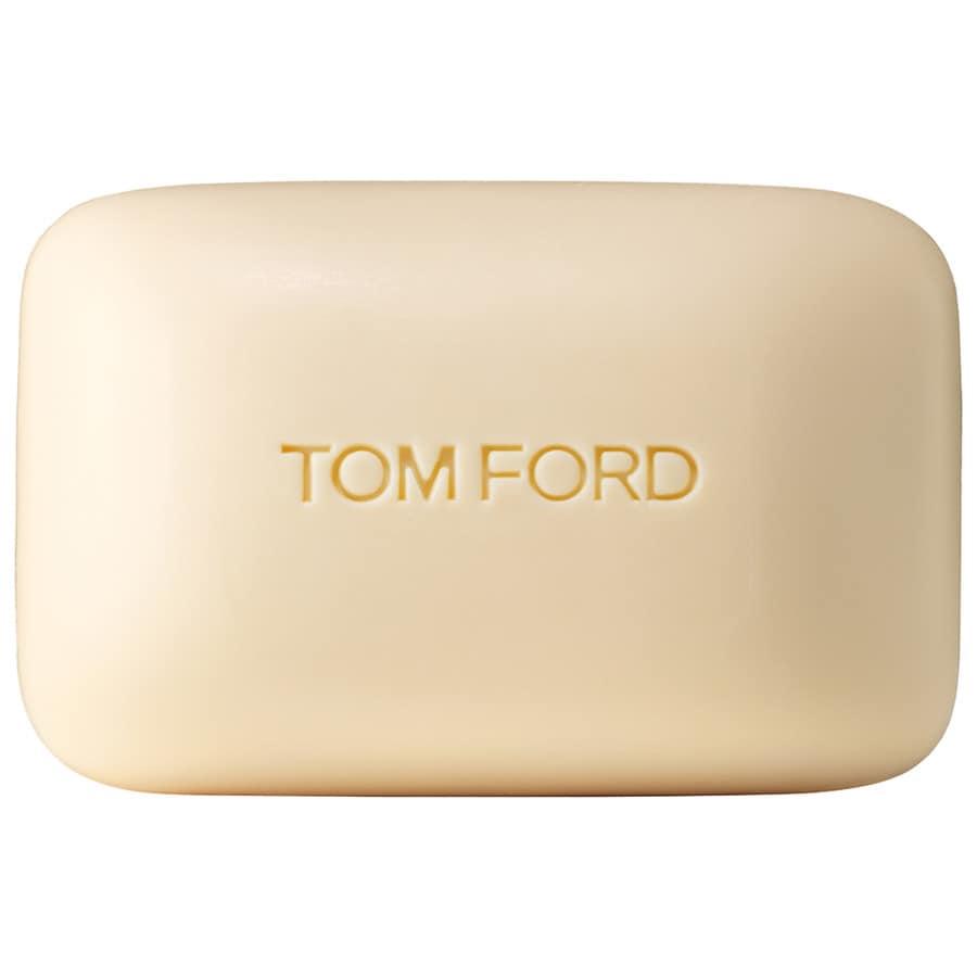 Tom Ford Jasmin Rouge Bath Soap (150 g)