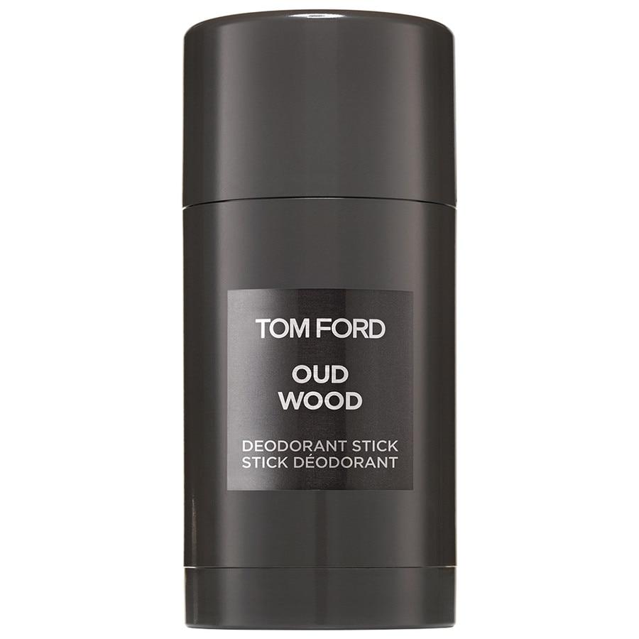 tom-ford-private-blend-vune-tuhy-deodorant-750-ml