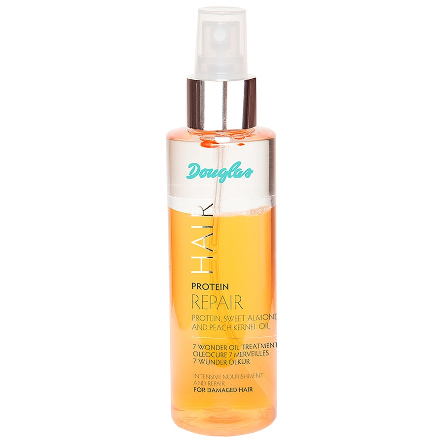 Douglas Hair Protein Repair  Haarpflege-Spray 150.0 ml
