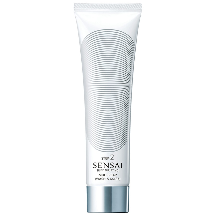 sensai-sensai-silky-purifying-pletove-mydlo-1250-ml