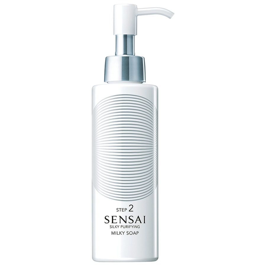 sensai-sensai-silky-purifying-pletove-mydlo-1500-ml