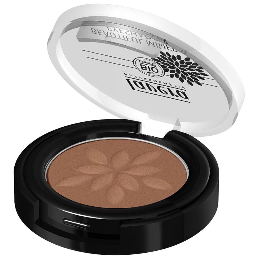 Lavera Make-up Augen Beautiful Mineral Eyeshadow Mono Nr. 09 Matt´n Copper 2 g