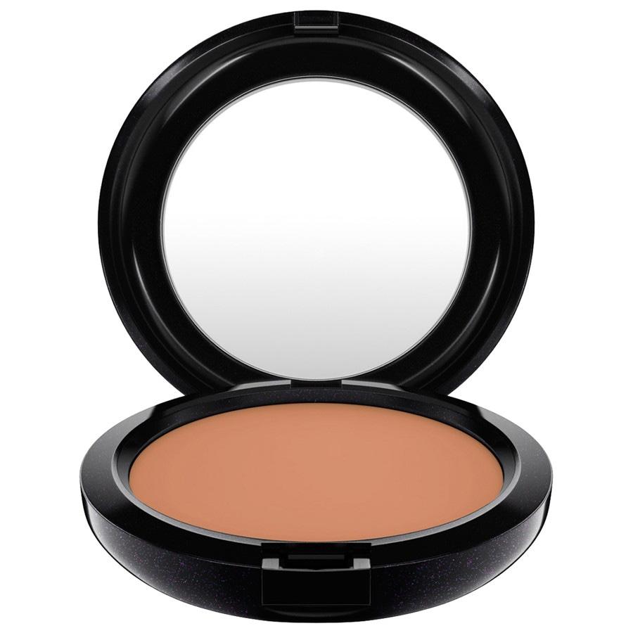 mac-oblicej-refined-golden-pudr-80-g