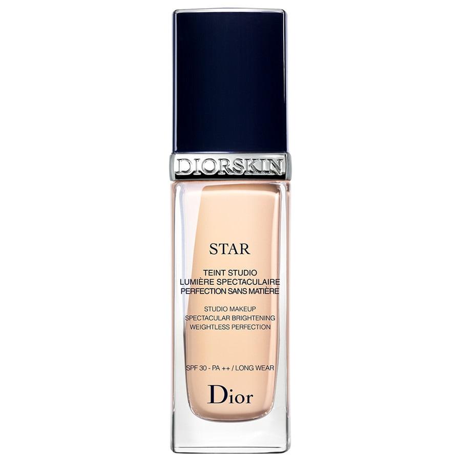 Dior Diorskin Star Foundation Foundation online kaufen bei Douglas.ch