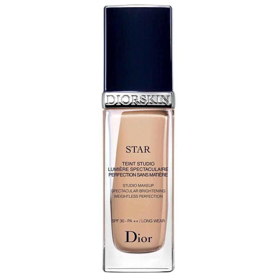 dior-foundation-030-beige-moyen-podklad-300-ml