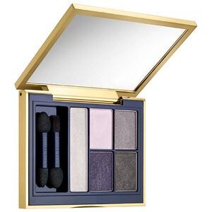 Estée Lauder Augen-Make-up Pure Color Eyeshadow 5er Palette