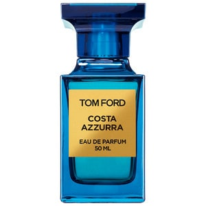 Tom Ford Costa Azzurra Edp