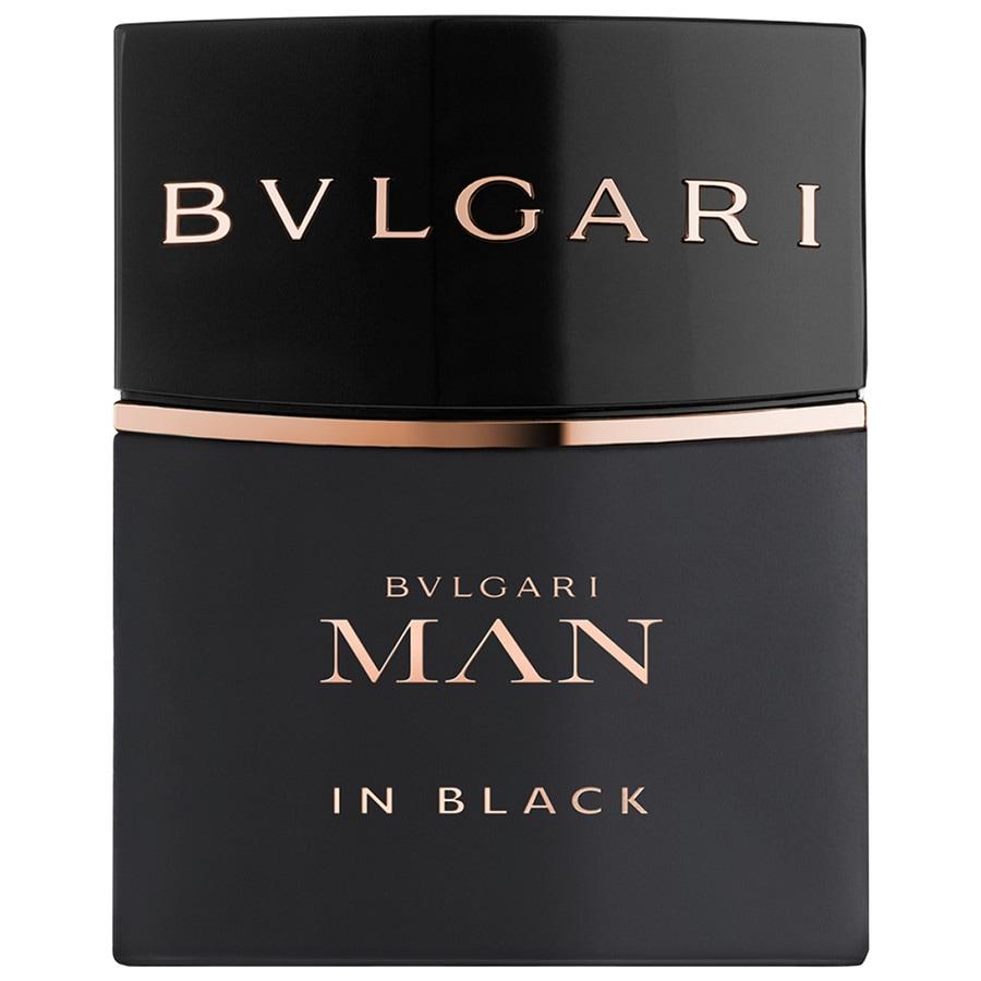 Bvlgari Man In Black Eau De Parfum Online Kaufen Bei Douglasde