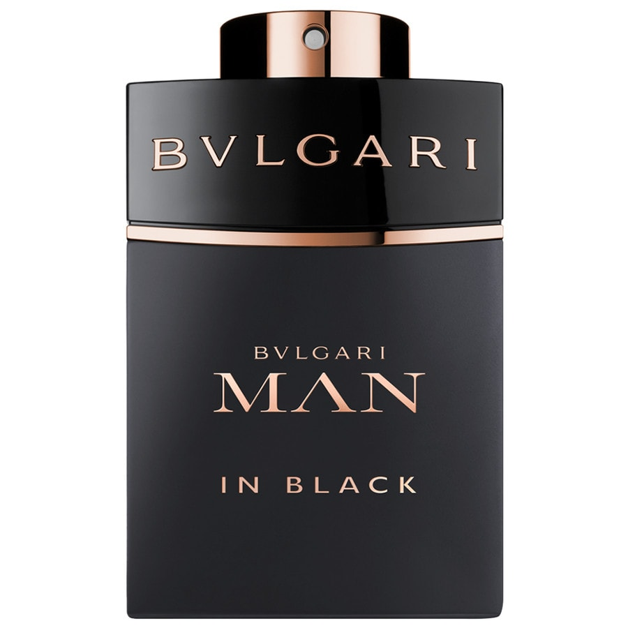 Bvlgari Man In Black Eau de Parfum (EdP) 60.0 ml