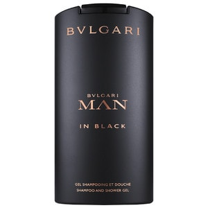 BVLGARI Shower gel