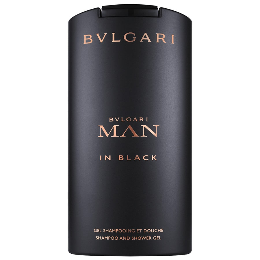 bvlgari-man-in-black-sprchovy-gel-2000-ml