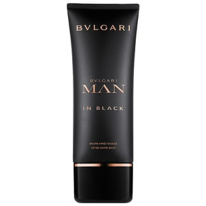 BVLGARI After Shave Balsam