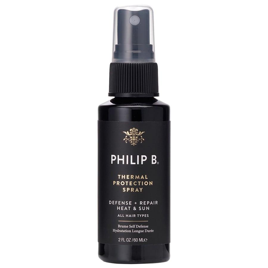 Philip B Styling & Finish  Hitzeschutzspray 60.0 ml
