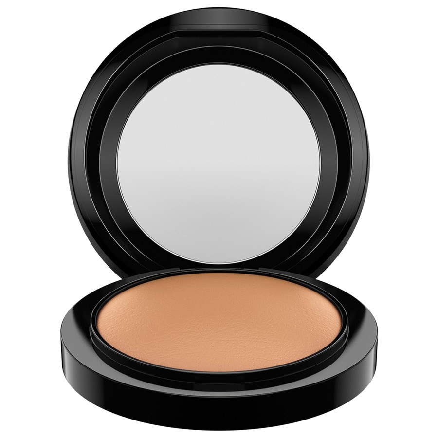 mac-mineralize-give-me-sun-pudr-100-g