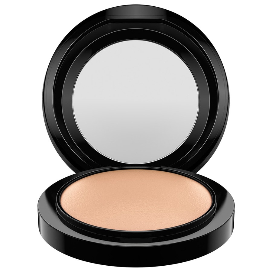 mac-mineralize-medium-golden-pudr-100-g