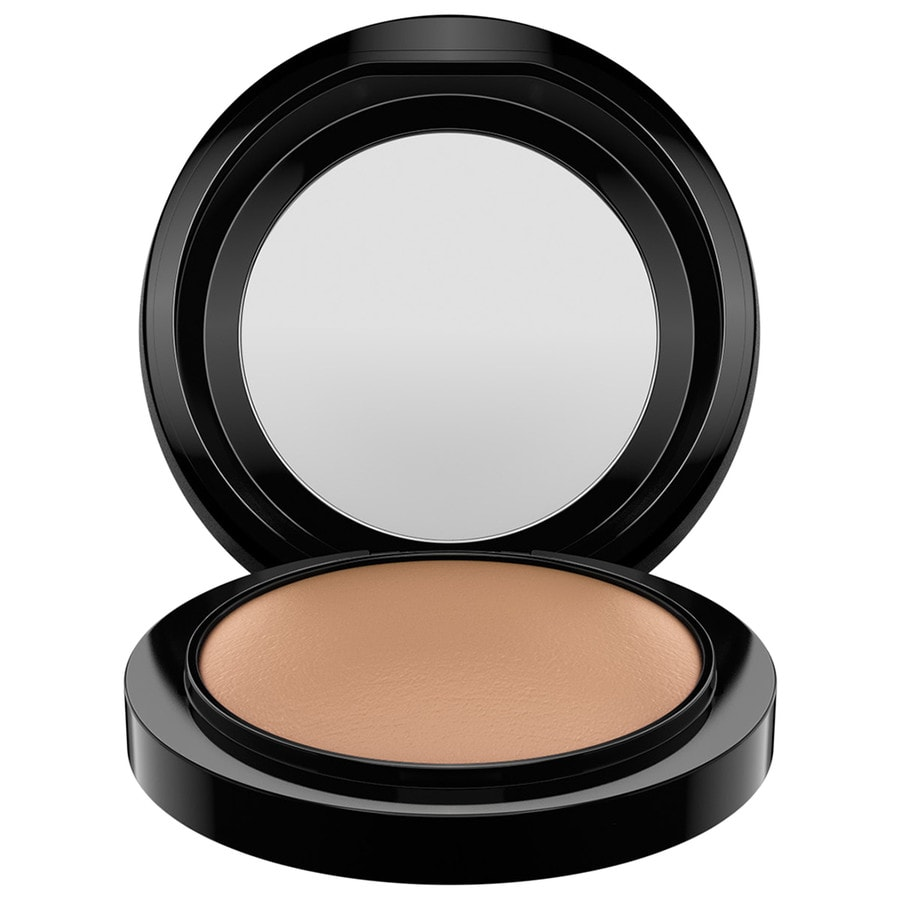 mac-mineralize-dark-golden-pudr-100-g