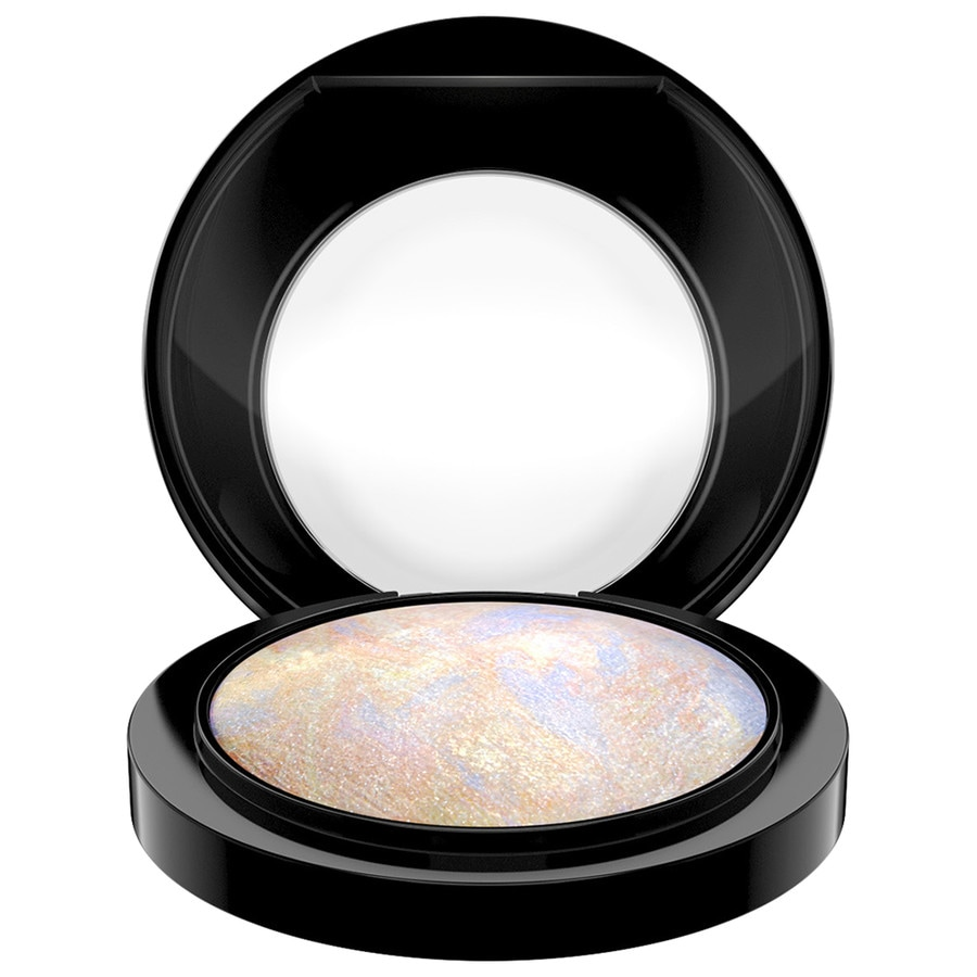 MAC Wangen Lightscapade Highlighter