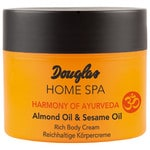 Douglas Collection Almond Oil & Sesame Oil