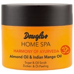 Douglas Collection Almond Oil & Indian Mango Oil