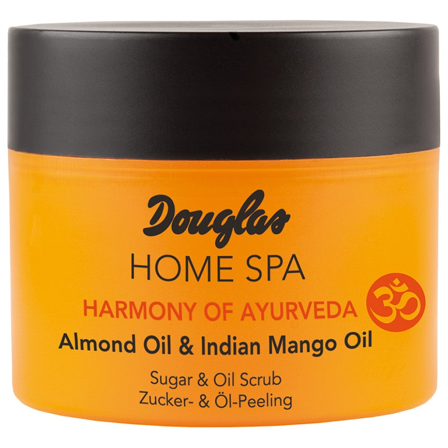 douglas-home-spa-harmony-of-ayurveda-telovy-peeling-2000-g