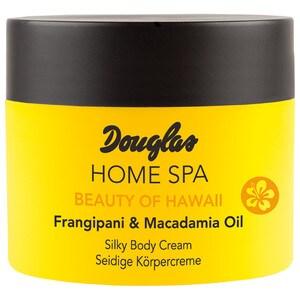 Douglas Collection Frangipani & Macadamia Oil