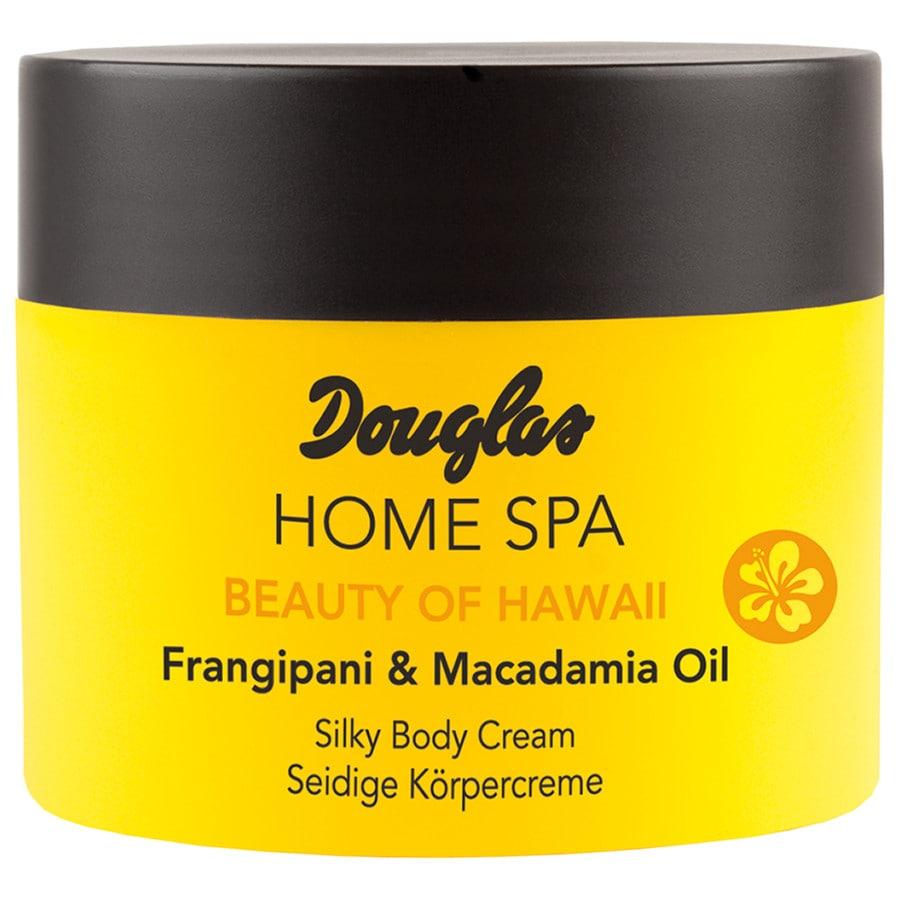 Douglas Collection Frangipani & Hibiscus Showergel online