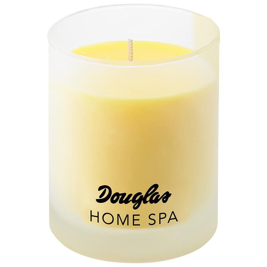 douglas-home-spa-beauty-of-hawaii-2900-g