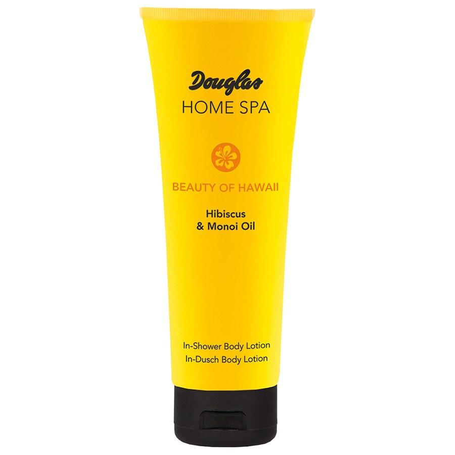 douglas-home-spa-beauty-of-hawaii-telove-mleko-2500-ml