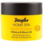 Douglas Collection Hibiscus & Monoi Oil