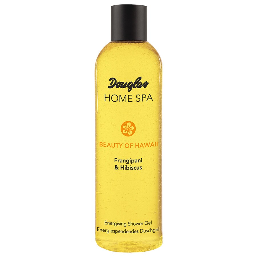 douglas-home-spa-beauty-of-hawaii-sprchovy-gel-3000-ml